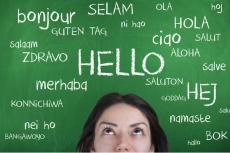 Który język wybrać?