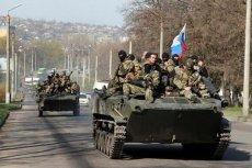 Ukraińscy eksperci alarmują, że w niedalekiej przyszłości Polska też może stać się celem ataku Rosji.