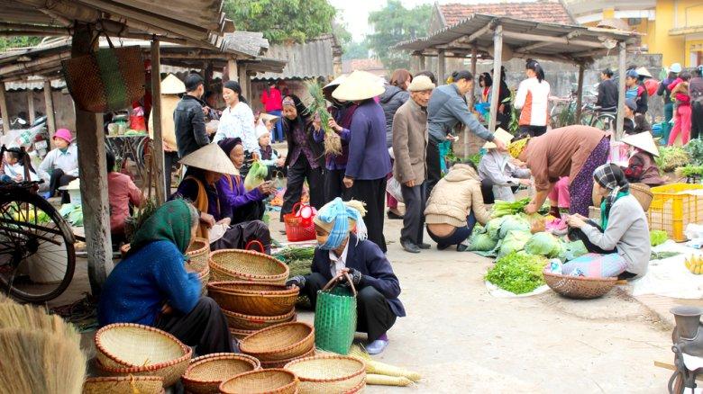 [url=http://shutr.bz/1hPeVma] Targ w Hai Duong  [/url]