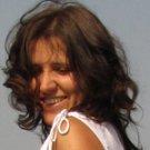 Marta Wawrzyn