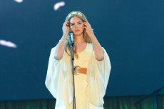 Piosenkarka wystąpiła ostatnio w Polsce w 2017 roku.