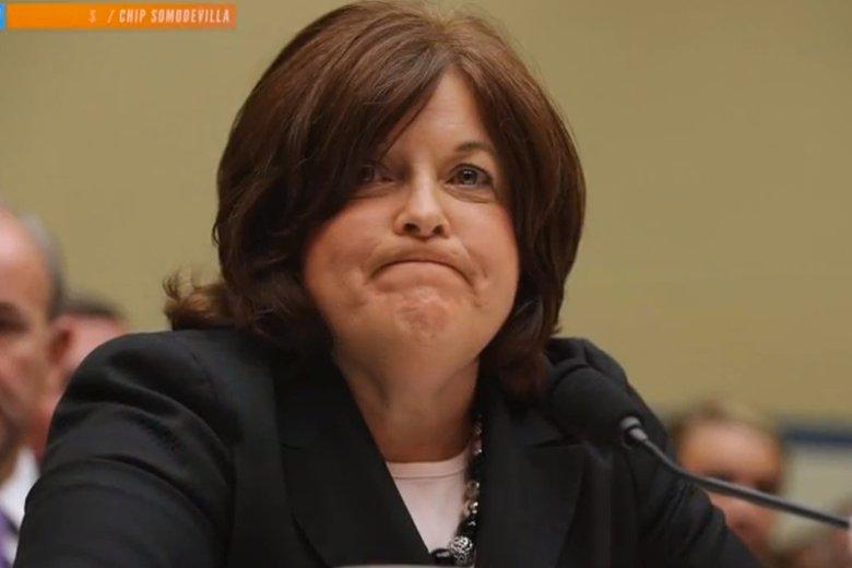 Szefowa Secret Service Julia Pierson rezygnuje. To reakcja na ostatnie wpadki ochrony Baracka Obamy