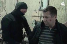 Polak Marian Radzajewski skazany przez Sąd Najwyższy Rosji na 14 lat łagru.