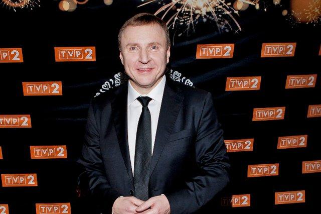 Jacek Kurski może dostać podwyżkę o 100 proc. Rząd dopuszcza wyższe płace w zarządach TVP i Polskiego Radia