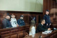 Tomasz Komenda wychodzi na wolność po 18 latach