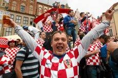"""Z zaoferowanego przez rząd """"nowego startu"""" skorzysta nawet 60 tysięcy Chorwatów"""