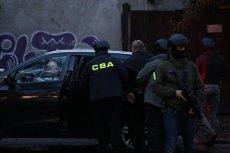 Przemarszu i porządku na ulicach Warszawy obok żołnierzy i policjantów będą pilnować także agenci CBA. Czekamy na urzędników fiskusa i funkcjonariuszy Straży Ochrony Kolei.