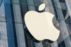 Apple zawyżał ceny e-booków.