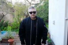 Muniek Staszczyk nie chce, aby jego piosenki były emitowaney w radiowej Trójce.