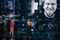 Podczas Fryderyków 2018 pośmiertnie uhonorowano Zbigniewa Wodeckiego za całokształt artystyczny w kategorii muzyki rozrywkowej.