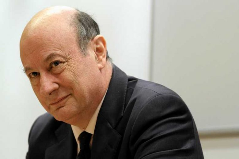 Jacek Rostowski chce zmienić ustawowe progi ograniczające dług publiczny.