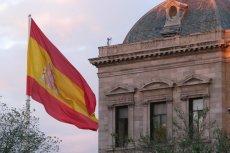 Czy Hiszpania wprowadza cenzurę internetu?