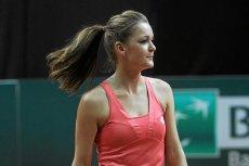 Agnieszka Radwańska w półfinale Australian Open. Nasza tenisistka pokonała Białorusinkę Wiktorię Azarenkę