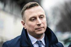 Krzysztof Brejza zapytał w lutym o tajną wizytę Jarosława Kaczyńskiego u Zbigniewa Ziobry, złożoną świeżo po zeznaniach Geralda Birgfellnera. Poseł PO właśnie dostał odpowiedź z Prokuratury Generalnej, którą pokazał na Twitterze.