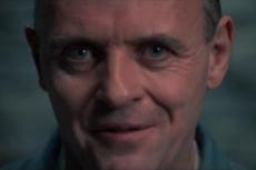 Hannibal Lecter byłby zadowolony z pozycji w rankingu