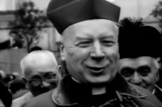 Wiadomo już, kiedy odbędzie się beatyfikacja kardynała Stefana Wyszyńskiego.