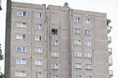 """Wbrew złej sławie mieszkania w blokach w wielkiej płycie nie są tylko dla """"desperatów"""". Blokowiska konkurują z nowymi wypasionymi osiedlami. Nawet niewielki metraż mieszkań jest zaletą dla klientów."""