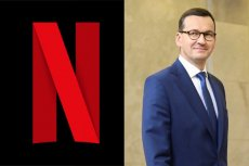 """Serial dokumentalny Netflixa """"Iwan Groźny z Treblinki"""" wywołał ogromne kontrowersje."""