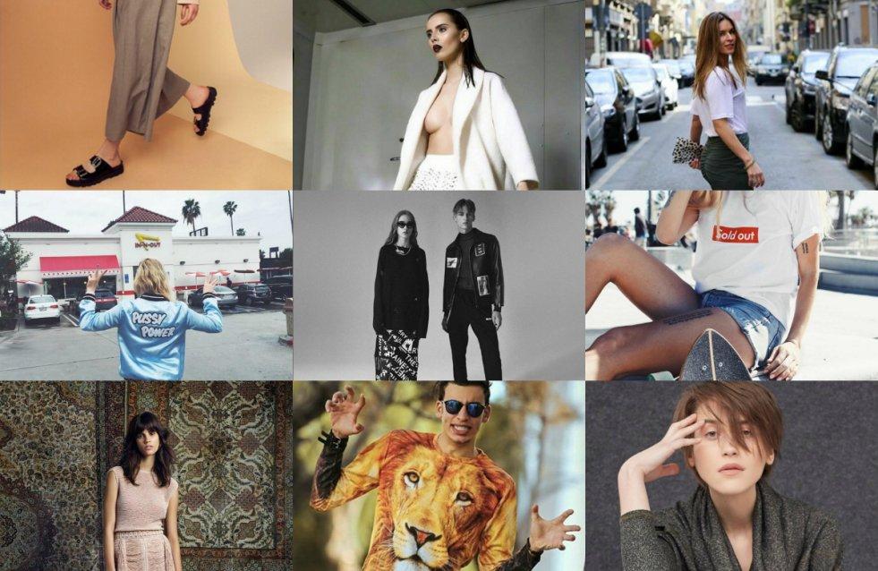 1caf79a5b1 Robisz loda polskiej modzie czy może to ona robi loda tobie  Modny  minimalizm może być modową prowizorką
