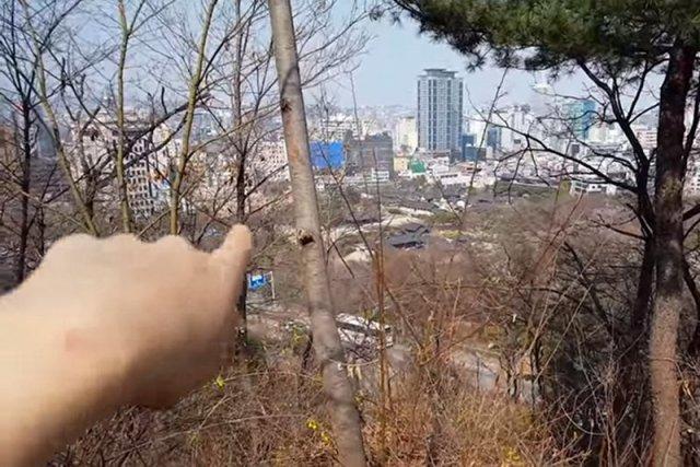 W Seulu przestrzegają Amerykanów przed interwencją w państwie  Kim Dzong Una. Nic dziwnego, Seul jest położony blisko granic  z Koreą Północną. Od lat jego mieszkańcy są na celownikach sąsiada z Północy.