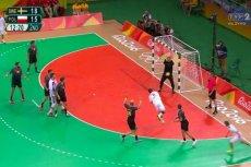 Polscy sportowcy odnieśli kolejny sukces na Igrzyskach w Rio.
