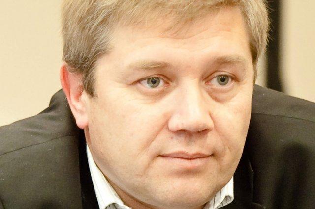 Cezary Kaźmierczak z ZPP: Niektóre przepisy w ministerstwie finansów były tworzone pod wpływem mafii