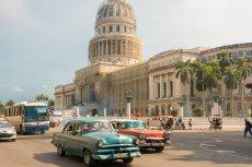 Duży wpływ na zapoczątkowanie nowego otwarcia na linii Hawana-Waszyngton ma fakt, że kończy się druga kadencja Obamy.