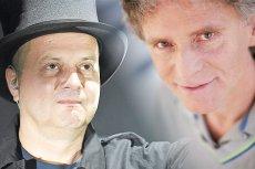 """Krzysztof """"Grabaż"""" Grabowski i Roman Rogowiecki nieumyślnie, ale spektakularnie obnażają szowinistyczną mentalność polskiej sceny muzycznej."""