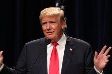 Do wizyty Donalda Trumpa w Polsce zostało kilka dni, a już wybuchła wojna o zaproszenia i spotkania.