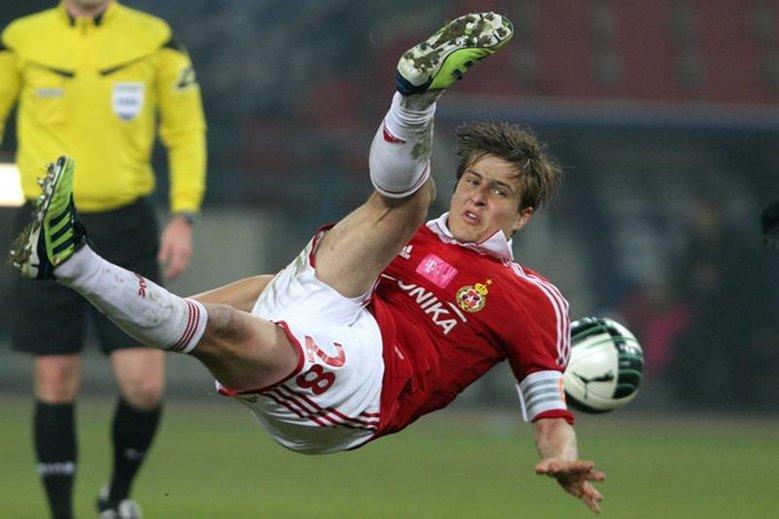 Oficjalnie anulowano umowę przejęcia Wisły. Krakowski klub jest na skraju upadku.
