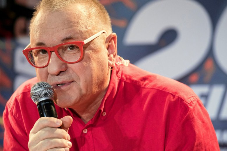 Po wielu latach przerwy Finał WOŚP powraca do Ostrołęki.
