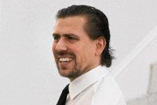 Ofiara prowokacji CBA i Tomasza Kaczmarka walczy w sądzie o odszkodowanie
