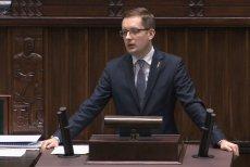 Robert Winnicki powiedział, że hierarchowie Kościoła nie powinni zgadzać się na pochówek zwolennika LGBT Pawła Adamowicza w Bazylice Mariackiej.