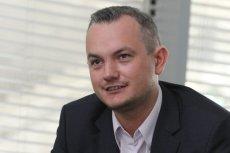 Robert Pietryszyn odwołany z funkcji prezesa Lotosu.