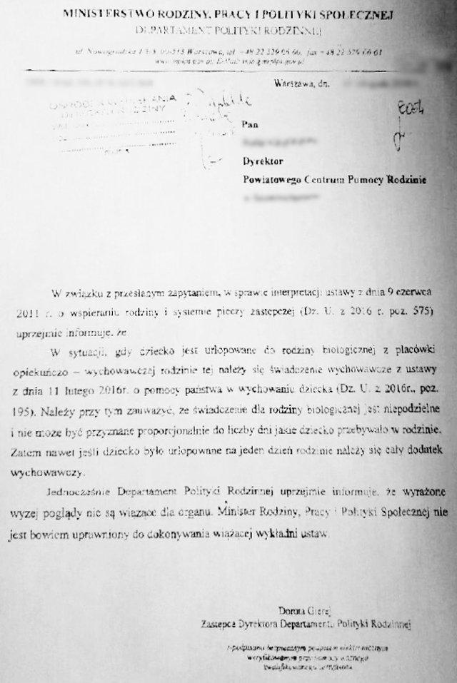 https://cdn.natemat.pl/9cb960331c91a0745306d57079a493e3,780,0,0,0.jpg