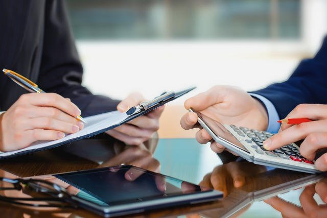 Elektroniczne składanie zeznań podatkowych może stworzyć pewne problemy.