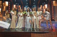 Miss Polski 2017 została studentka Uniwersytetu Wrocławskiego Kamila Świerc.