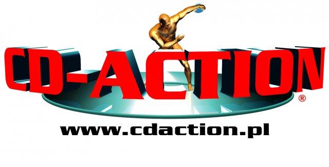 CD-Action i cdaction.pl sporo zawdzięczam. ;)