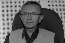Janusz Koziołwielokrotnie musiał ordynarnie bluzgać jako lektor.