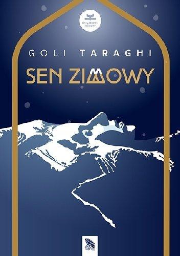 Goli Taraghi Sen zimowy