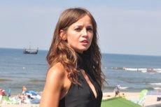 Aktorka zmarła na raka trzustki w 2014 roku.
