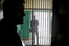 Pedofil, który zgwałcił 13-miesięczne dziecko, dostał specjalną ochronę w więzieniu.
