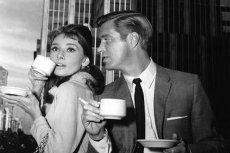 Jaką kawę lubią wielcy, znani i lubiani?