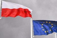 """Redakcja """"Gazety Wyborczej"""" chce bronić """"25 lat polskiej demokracji"""""""