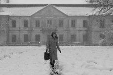 """""""Ida"""" znalazła się na krótkiej liście dziewięciu faworytów do Oscara."""