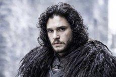 Mieć włosy jak Jon Snow – marzenie wielu mężczyzn.