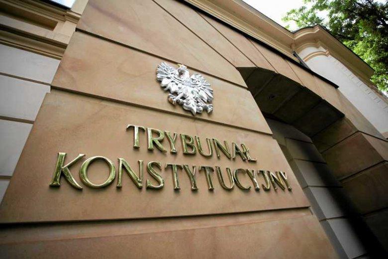 Trybunał Konstytucyjny uznał, że pracownikowi przysługuje dodatkowy dzień wolny