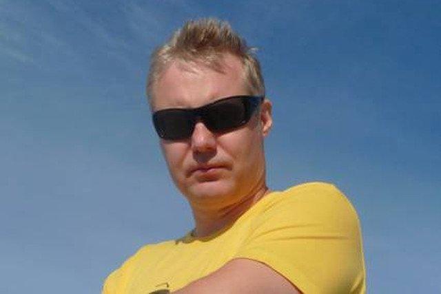 Właściciel domeny ap.pl opowiada o swojej nierównej walce z Apple