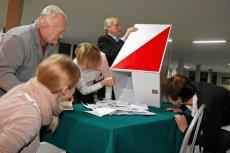 Pierwsza tura wyborów samorządowych odbędzie się 21 października, druga - 4 listopada.