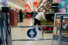Niektóre sklepy stosowały niezbyt uczciwe praktyki przy tworzeniu rankingów cenowych